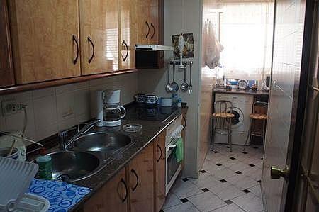 10 - Apartamento en venta en Benidorm - 227082661