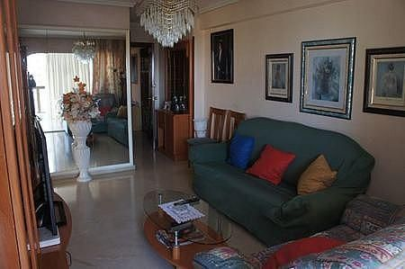 13 - Apartamento en venta en Benidorm - 227082670
