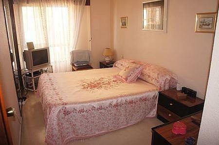 14 - Apartamento en venta en Benidorm - 227082673