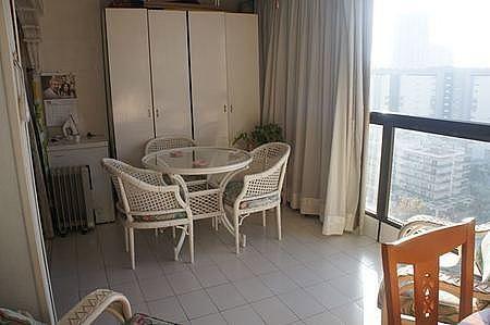 15 - Apartamento en venta en Benidorm - 227082676