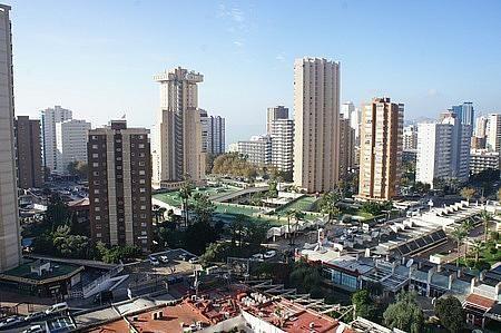 17 - Apartamento en venta en Benidorm - 227082682