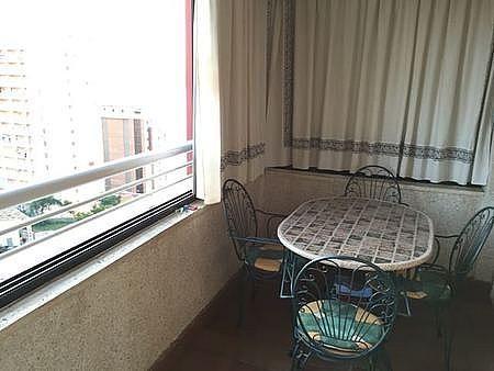 3 - Apartamento en venta en Benidorm - 230912005