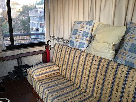 5 - Apartamento en venta en Benidorm - 230912011