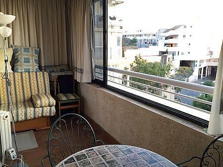 6 - Apartamento en venta en Benidorm - 230912014