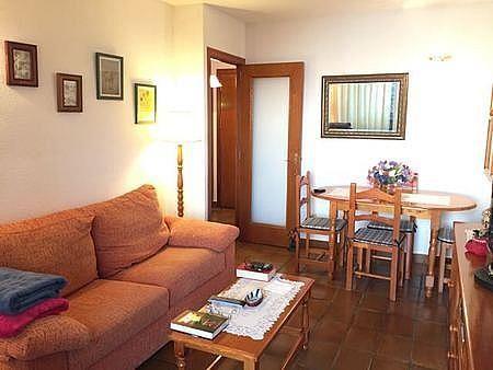 9 - Apartamento en venta en Benidorm - 230912023