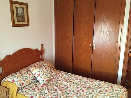 13 - Apartamento en venta en Benidorm - 230912035
