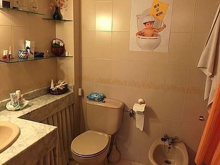 14 - Apartamento en venta en Benidorm - 230912038