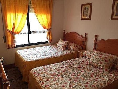 16 - Apartamento en venta en Benidorm - 230912044