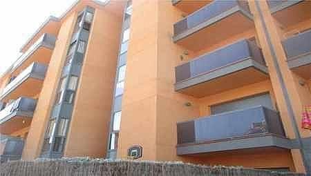 1 - Apartamento en venta en Lloret de Mar - 235313119
