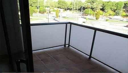2 - Apartamento en venta en Lloret de Mar - 235313122