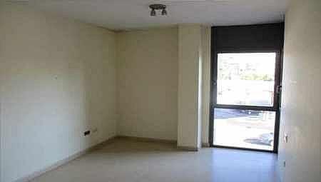 3 - Apartamento en venta en Lloret de Mar - 235313125