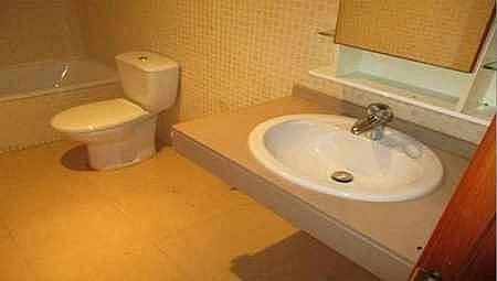 4 - Apartamento en venta en Lloret de Mar - 235313128