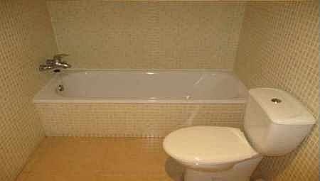 5 - Apartamento en venta en Lloret de Mar - 235313131