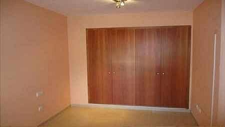 7 - Apartamento en venta en Lloret de Mar - 235313137