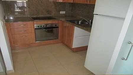 8 - Apartamento en venta en Lloret de Mar - 235313140