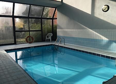 2 - Apartamento en venta en Benidorm - 235569889