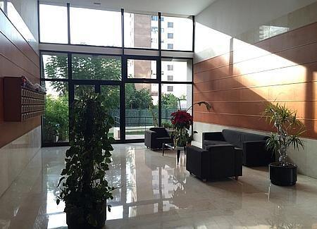 4 - Apartamento en venta en Benidorm - 235569895