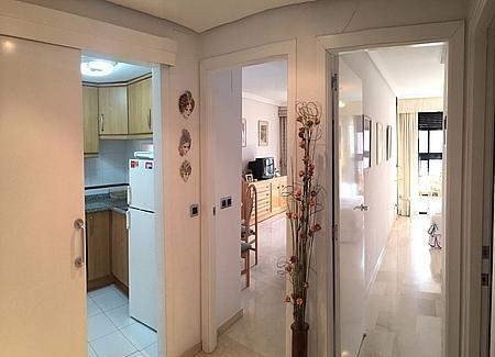7 - Apartamento en venta en Benidorm - 235569904
