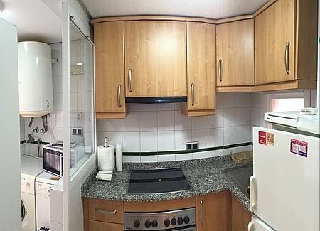 8 - Apartamento en venta en Benidorm - 235569907