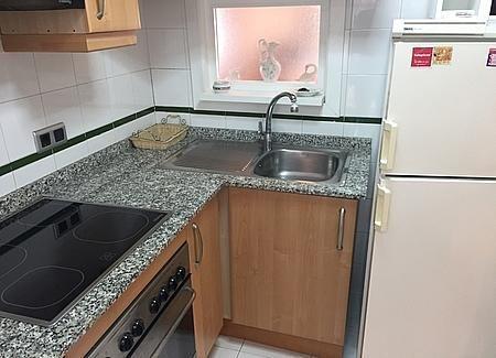 9 - Apartamento en venta en Benidorm - 235569910