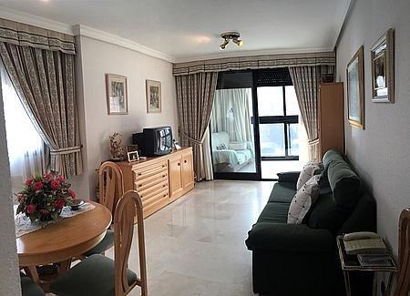 10 - Apartamento en venta en Benidorm - 235569913