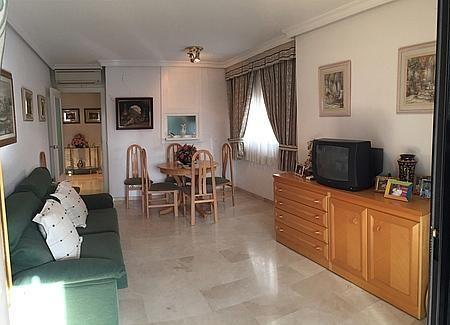 11 - Apartamento en venta en Benidorm - 235569916