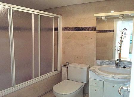 12 - Apartamento en venta en Benidorm - 235569919