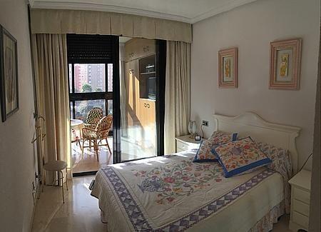 13 - Apartamento en venta en Benidorm - 235569922