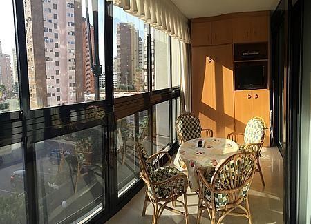 14 - Apartamento en venta en Benidorm - 235569925