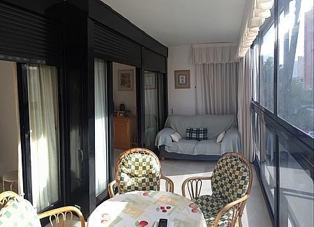 15 - Apartamento en venta en Benidorm - 235569928