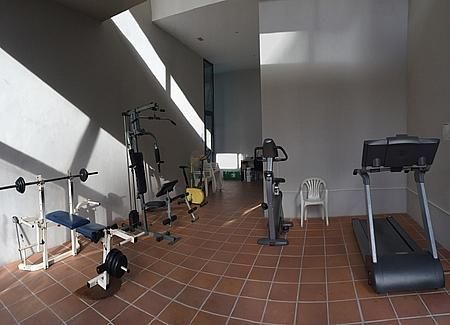 18 - Apartamento en venta en Benidorm - 235569937