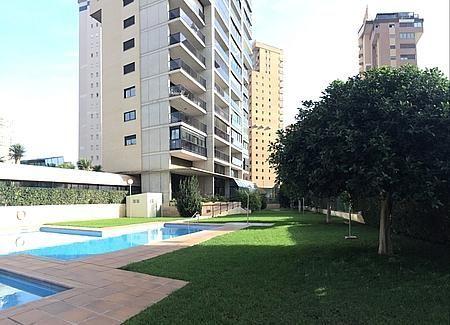 21 - Apartamento en venta en Benidorm - 235569946