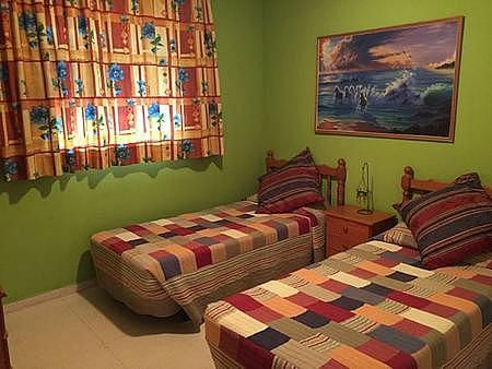 2 - Apartamento en venta en Benidorm - 237133860
