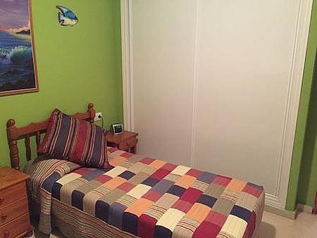 7 - Apartamento en venta en Benidorm - 237133875