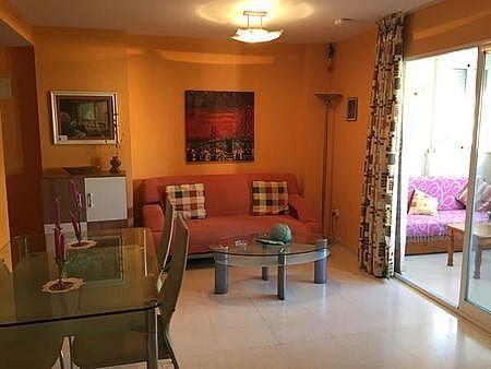 9 - Apartamento en venta en Benidorm - 237133881