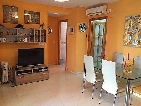 15 - Apartamento en venta en Benidorm - 237133899