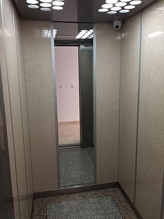 16 - Apartamento en venta en Benidorm - 237133902