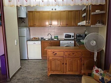 2 - Apartamento en venta en Salou - 239000468