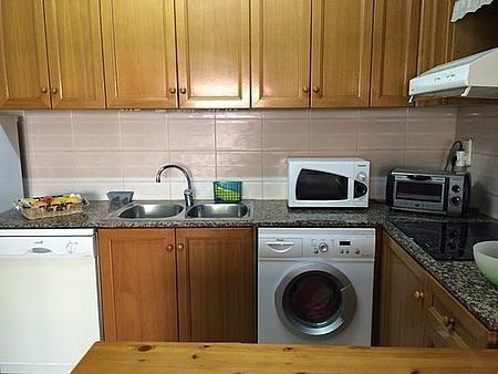 3 - Apartamento en venta en Salou - 239000471