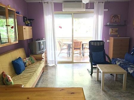 4 - Apartamento en venta en Salou - 239000474