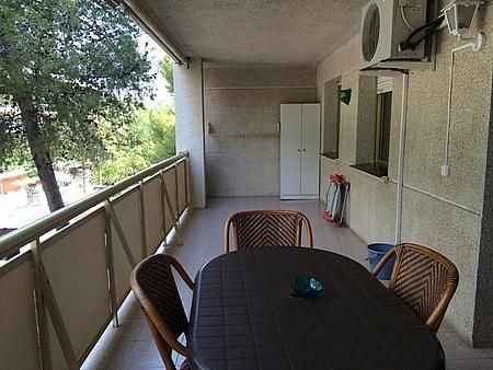 5 - Apartamento en venta en Salou - 239000477