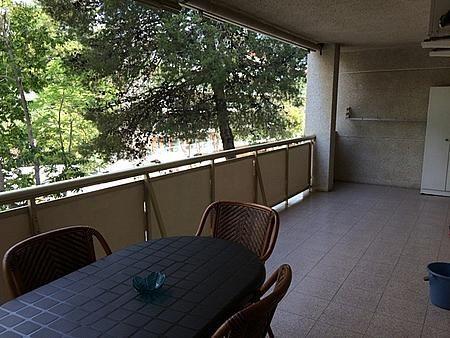 7 - Apartamento en venta en Salou - 239000483