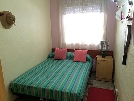 8 - Apartamento en venta en Salou - 239000486