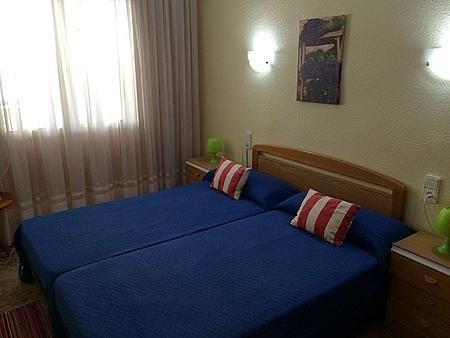 9 - Apartamento en venta en Salou - 239000489