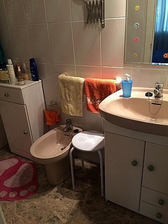 10 - Apartamento en venta en Salou - 239000492