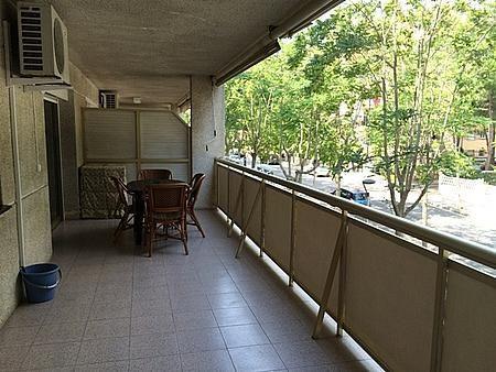 11 - Apartamento en venta en Salou - 239000495