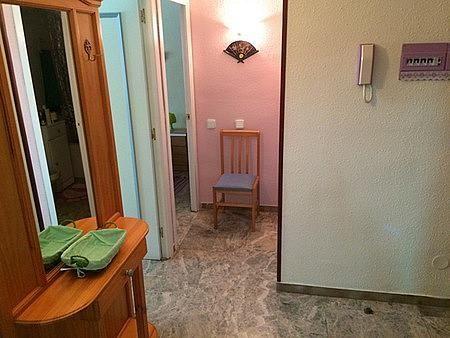 12 - Apartamento en venta en Salou - 239000498