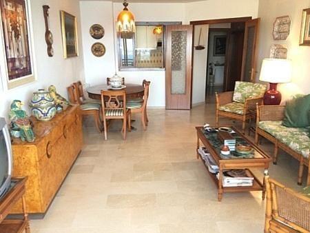 2 - Apartamento en venta en Salou - 239000660