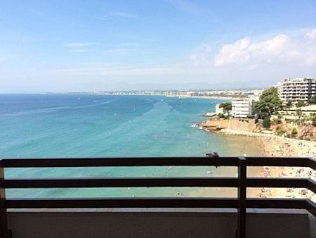 3 - Apartamento en venta en Salou - 239000663