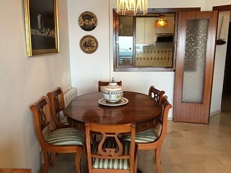 5 - Apartamento en venta en Salou - 239000669